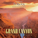 grand canyon - a natural wonder - dan gibson