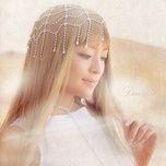 dearest (single) - ayumi hamasaki