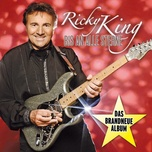 bis an alle sterne - ricky king