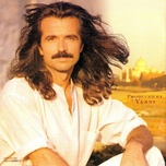 greatest hits (cd3/3) - yanni
