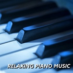 nhung tinh khuc hoa tau nhac phap chon loc (vol. 1) - relax piano