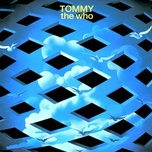 tommy (1969) - the who