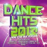 nonstop greatest hits (04/2013) - dj