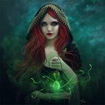 beautiful fantasy ii - fairyland