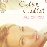 all of you (2011) - colbie caillat