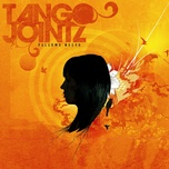 palermo nuevo - tango jointz
