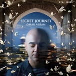 secret journey - omar akram