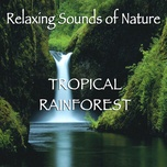sounds of nature - natural effect musical