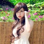 lien khuc angel phuong ha 2015 hay nhat - angel phuong ha