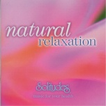 natural relaxation - dan gibson