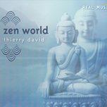 zen world (new age) - thierry david
