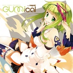 exit tunes presents gumical from megpoid - gumi