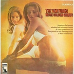 more golden hits - the ventures