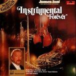 instrumental forever - james last