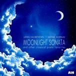 moonlight sonata - giovanni marradi