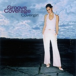 covergirl (2002) - groove coverage