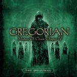 master of chant chapter iv - gregorian