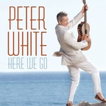 here we go - peter white