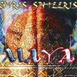 maya (and the eight illusions) - chris spheeris