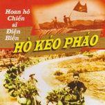 ho keo phao - v.a