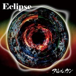 eclipse (single) - arlequin