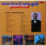 non stop dancing 11 - james last