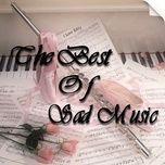 best of sad music cd3 (1999) - v.a