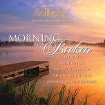 morning has broken - dan gibson
