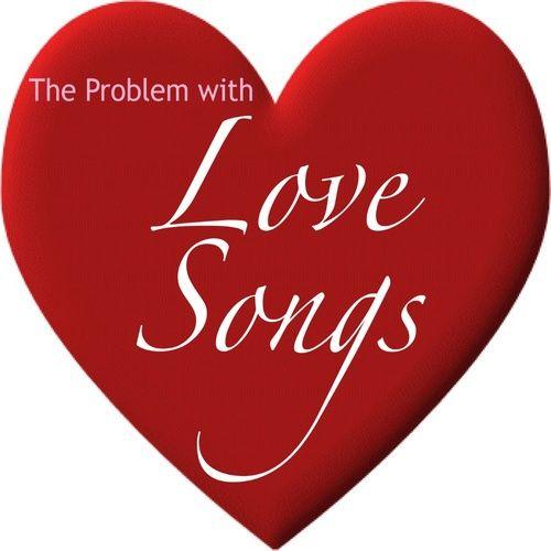 Ca khúc về tình yêu hay nhất