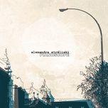 pianoscope - alexandra streliski