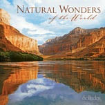 natural wonders of the world - dan gibson