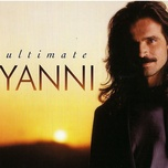 ultimate yanni (cd2/2) - yanni