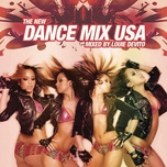 the new dance mix usa cd 1 (mixed by louie devito 2010) - dj