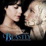 beastly (original movie score 2011) - marcelo zarvos