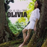 fall in love with olivia (2007) - olivia ong
