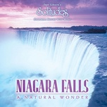 niagara falls - a natural wonder - dan gibson