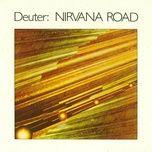 nirvana road - deuter