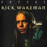 voyage (cd 1) - rick wakeman