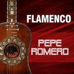 guitar solos - pepe romero