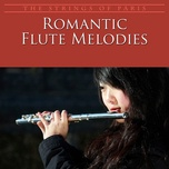romantic flute melodies - 101 strings orchestra