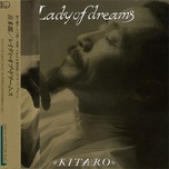 lady of dreams - kitaro