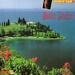 bella italia - james last