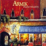 piano nights - armik