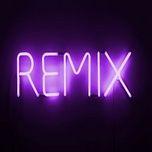tuyen tap nhac hot remix (2012) - dj