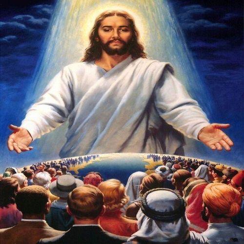 Mối Tình Giêsu 2 (Mình Con Với Chúa - 2008) - Diệu Hiền, Gia Ân (Hát Thánh Ca)