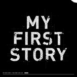 my first story (2012) - my first story