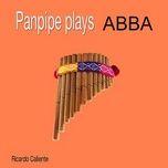 panpipes play boney m (instrumental) - ricardo caliente
