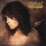 no more tears (1991) - ozzy osbourne