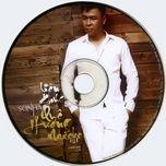 lien khuc que huong (2012) - son ha