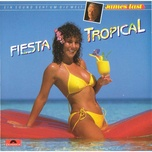fiesta tropical - james last